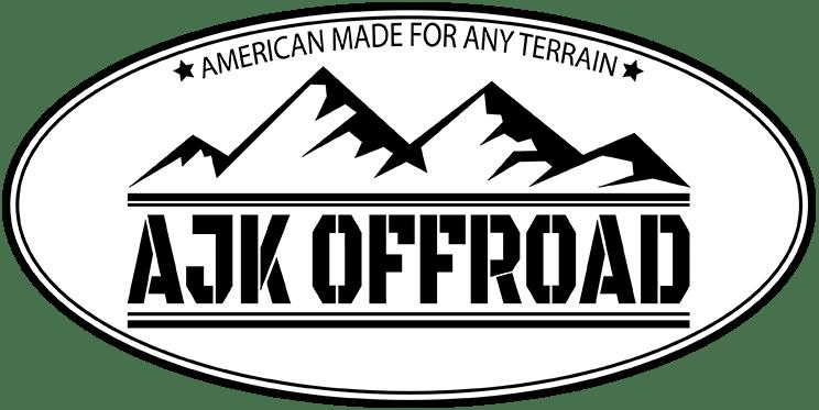 AJK OffRoad